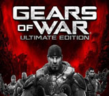 Анонс Gears of War Ultimate Edition
