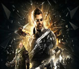 Deus Ex: Mankind Divided по-русски