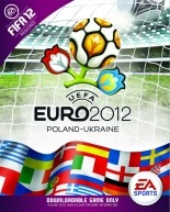 UEFA Euro 2012 DLC Цифровой код (PC)