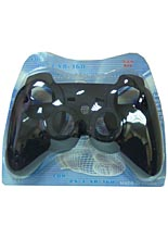 Silicone Skin Protector (PS3/XB-360)