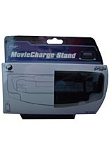 Movie Charge Stand (PSP)