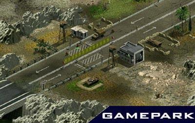 скачать игру через торрент противостояние война в заливе - фото 9