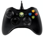 Controller R (Xbox 360)