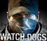Предзаказ Watch Dogs