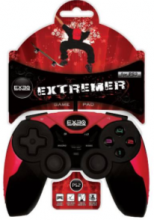 Controller Extremer