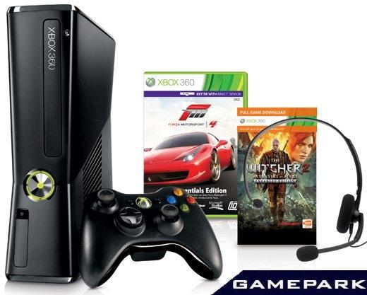 WiFi Адаптер Xbox 360 купить  MultimediaCityru