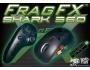 Скриншот 2: Controller Frag FX (Xbox 360)