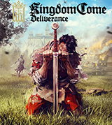 Kingdom Come: Deliverance – уже в продаже!