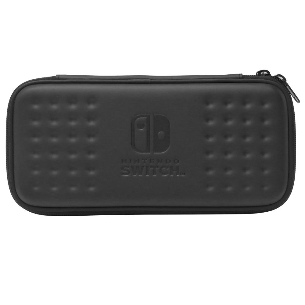 4876871584e7 ... Nintendo Switch Защитный чехол Hori для консоли Switch (NSW-038U) ...