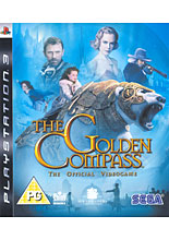 Golden Compass (PS3)