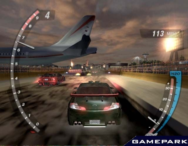Коды need for speed чит коды