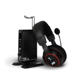 Гарнитура Turtle Beach Ear Force PX3 (XBOX 360)
