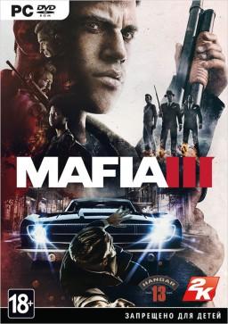 Mafia III (PC) от GamePark.ru