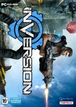 Inversion ���������� ������� (PC-DVD)