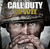 Предзаказ игры Call of Duty: WWII