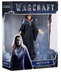 Фигурка Warcraft - Медив