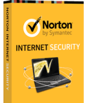 Антивирус Norton Internet Security 2013