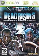 Dead Rising (Xbox 360)