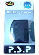 Battery Cover PG-P080