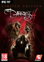 Darkness II Специальное издание (PC)