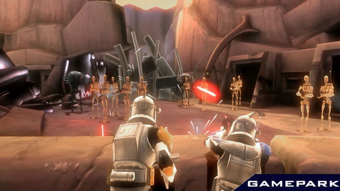 Коды Для Star Wars The Clone Wars Republic Heroes