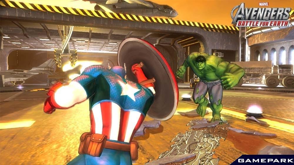 скачать игру битва за землю 2 через торрент - фото 4