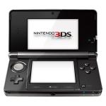 Nintendo 0DS