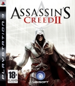 Assassin's Creed 2 ENG (PS3)