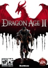 Dragon Age 2 (DVD-PC)