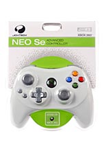 Controller Advanced NEO Se