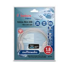 ������ Micro USB ��� ������� Dual Shock 4