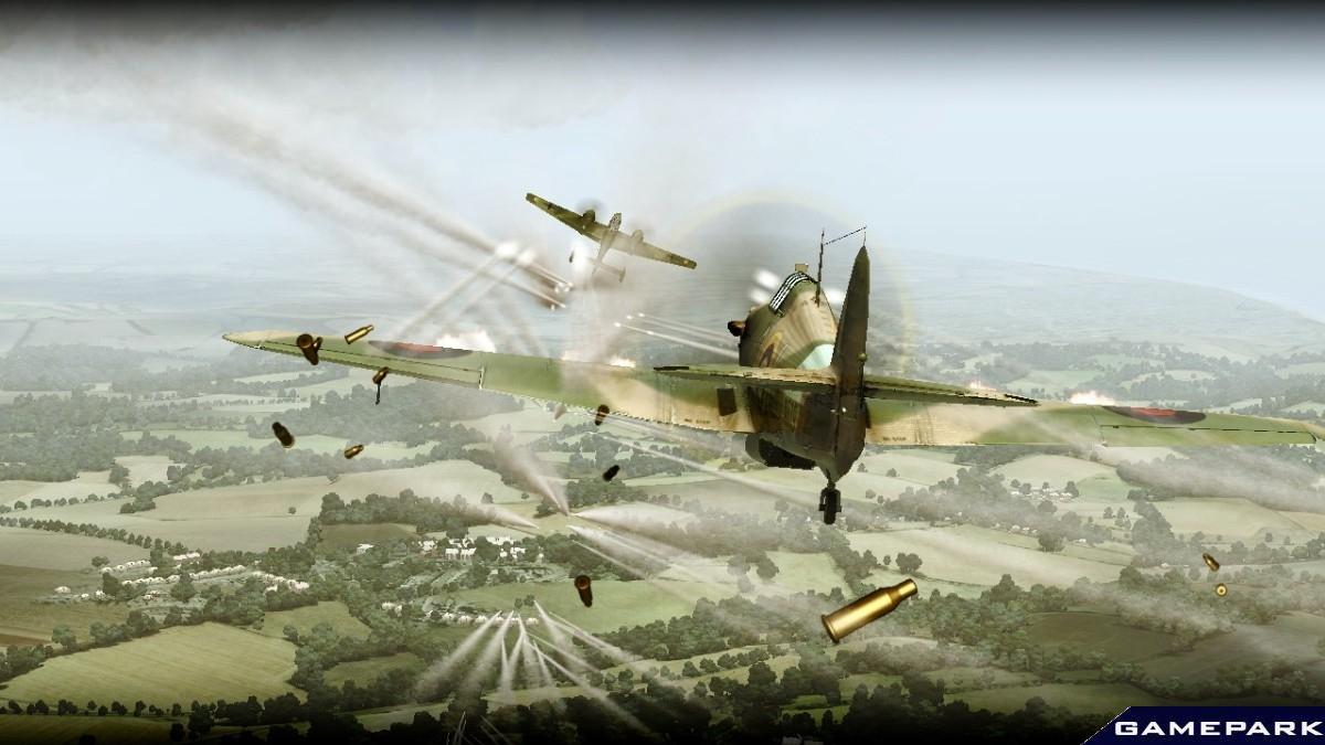 Скачать штурмовик ил-2 крылатые хищники торрент.