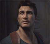 E3 2015. Uncharted 4: A Thief's End