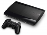 Sony PlayStation 3 80Gb
