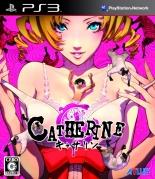 Catherine (PS3)