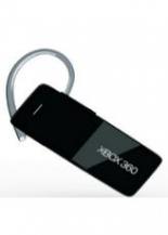 Гарнитура беспроводная Wireless Headset with Bluetooth (XBox 360)
