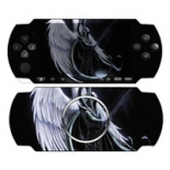 Наклейка PSP 3000 Архангел (PSP)