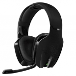 Гарнитура Chimera Wireless 5.1 Gaming Headset (Xbox 360)