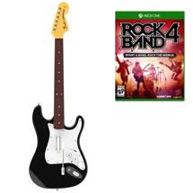 Rock Band 4 ����� ������ + ���� (XboxOne)