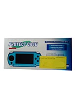 Protect Case