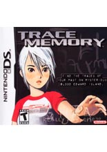 Trace Memory (DS)
