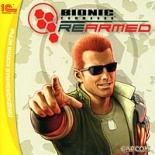 Bionic Commando Rearmed (PC)