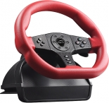 Руль CARBON GT Racing Wheel