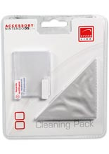 NDS Lite Cleaning Pack