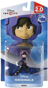 Disney Infinity 2.0: Hiro