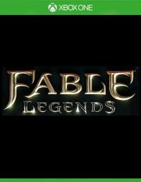 Fable Legends (XboxOne)