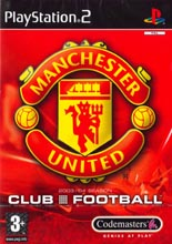 Club Football: Manchester United