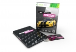 Forza Horizon Limited Collector's Edition (Xbox 360)