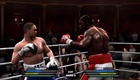 Скриншот Fight Night Round 4 (Xbox 360), 5