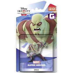 Disney Infinity 2.0: Drax